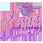 Kay's Pastries