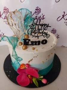 kays pastries (1)
