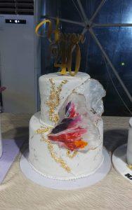 kays pastries (8)